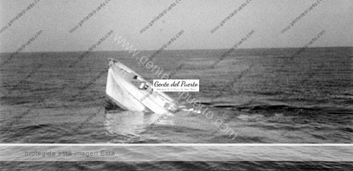 angelinalloret_1992_4_puertosantamaria