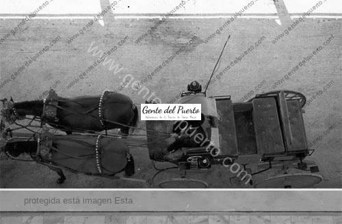 atalaya_expo92_puertosantamaria