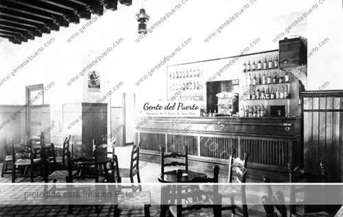 barcentral_puertosantamaria