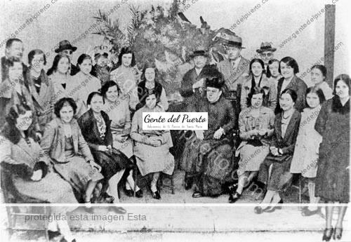 bellasartes1932_puertosantamaria
