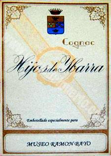 cognac_hijosdeybarra_museobayo