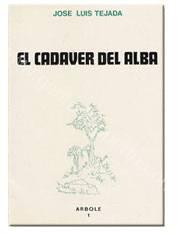el_cadaver_del_alba