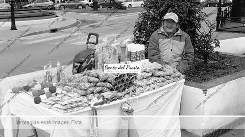 elbicho4_puertosantamaria