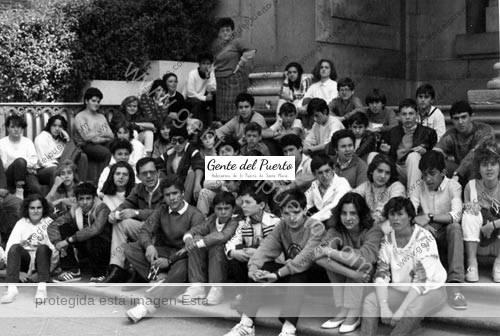 evasantamaria_findecurso1985