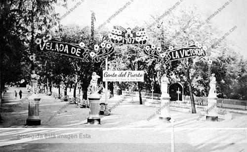 feria_1907_puertosantamaria