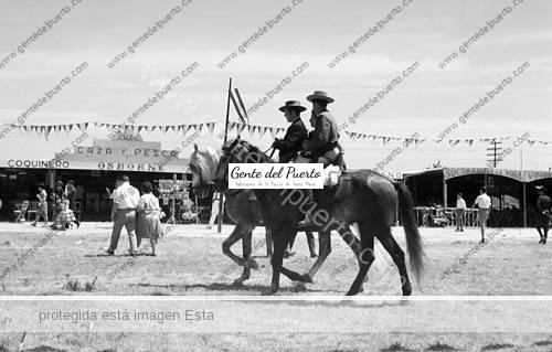 feria_1964_puertosantamaria