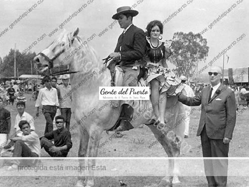 feria_1968_puertosantamaria