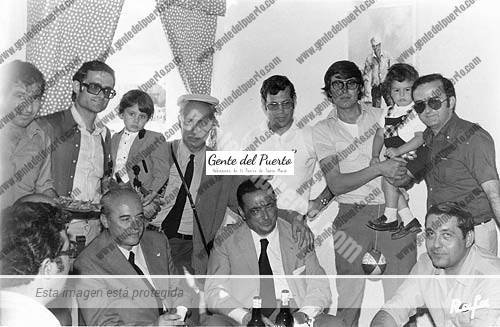 feria_1974_puertosantamaria
