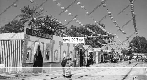 feria_1979_puertosantamaria