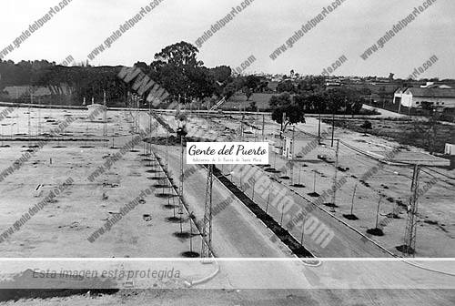 feria_1981_puertosantamaria