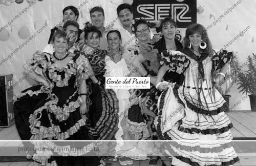 feria_1991_puertosantamaria