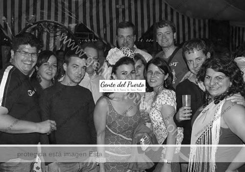 feria_amigos_puertosantamaria