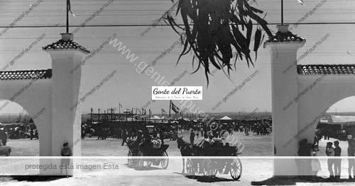 feriaganado_1962_2_puertosantamariaq