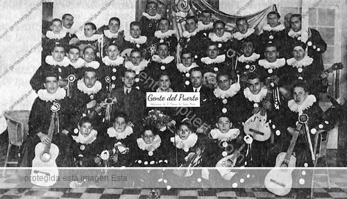filarmonicaportuense1932_puertosantamaria