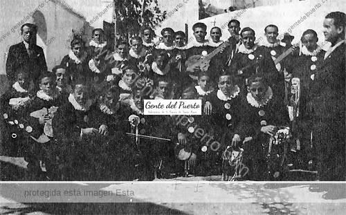 filarmonicaportuense1935_puertosantamaria