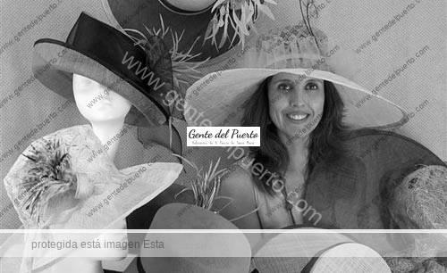 gloriacallealta_sombreros2_puertosantamaria