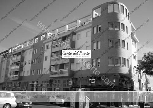 granjasanjavier_hoy_puertosantamaria