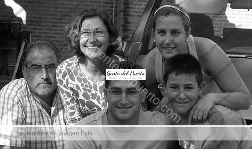 jpgarciabaez_familia_puertosantamaria