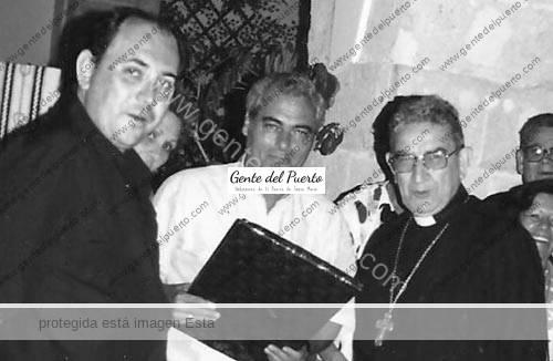 juanvillarreal_obispo_puertosantamaria