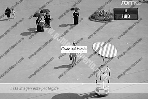 labecerrada3_puertosantamaria