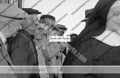 labecerrada5_puertosantamaria