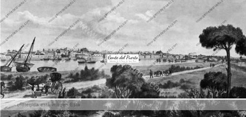 litografia_puertodesantamaria