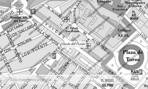 los_atalaya_calle_puertosantamaria