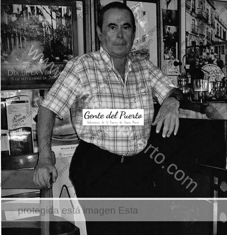 manuel_eltabique_puertosantamaria