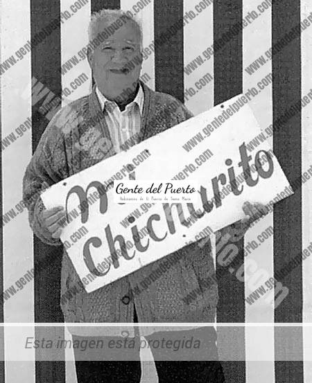 manueljarque_chicharito_puertosantamaria-1