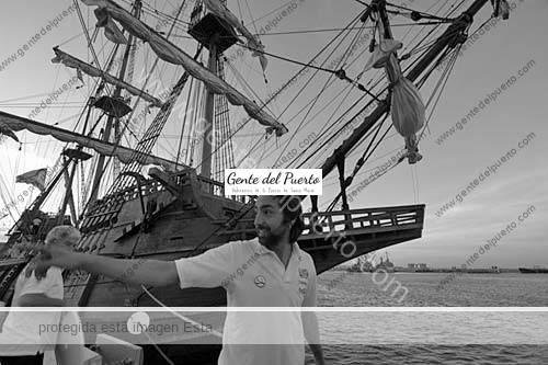 mauriciobuhigasleon_puertosantamaria