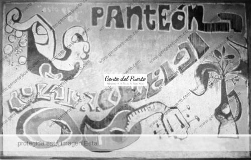 panteon_puertosantamaria