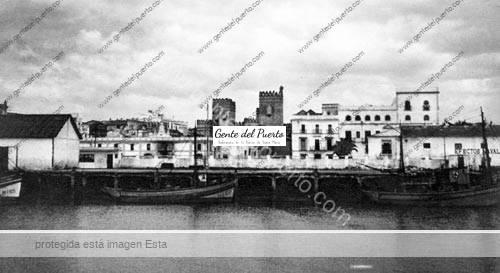 plazadelapescaderia_puertodesantamaria