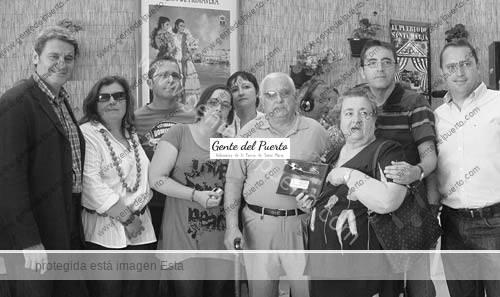 reosaplata_arjona_puertosantamaria