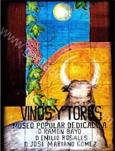 vinosytoros_cadiz