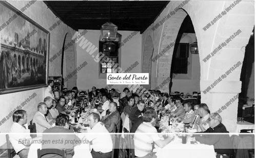 03061978-RESBALADERO_PUERTOSANTAMARIA