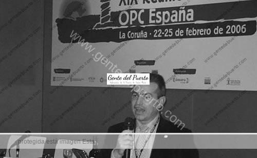 OPC_espana_pedrocardenosanieto
