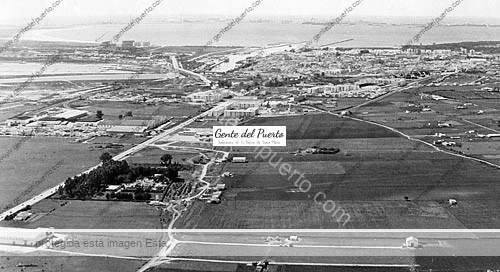 aerea_cementerioingles_puertosantamaria