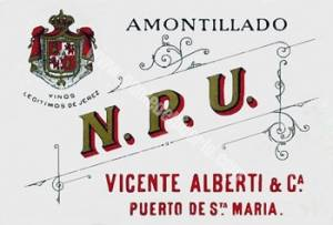 alberti_amontillado_npu_puertosantamaria