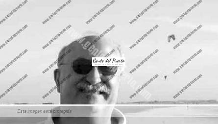 alvarorendongomez_puertosantamaria