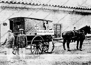 ambulancia_antigua
