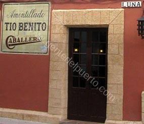 amontillado_tiobenito_puertosantamaria
