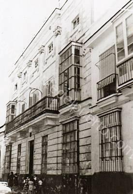 archivohuerfanas1_puertosantamaria