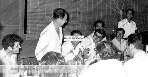 carlosserrano_cdsanmarcos_puertosantamaria