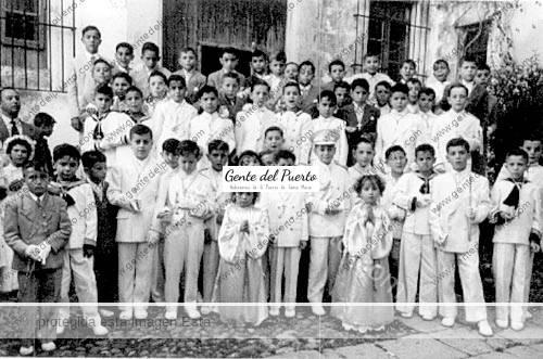 carlosserrano_comunion_puertosantamaria