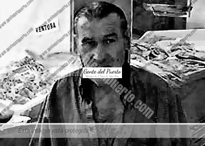 chamaco00_puertosantamaria