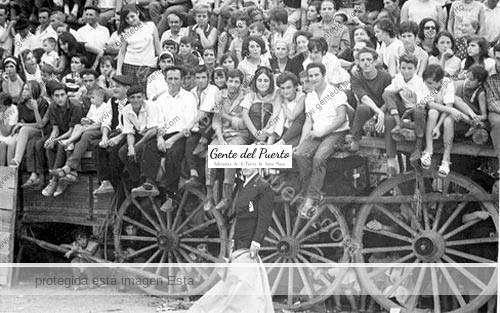 corrida_platanito_1966_siruela