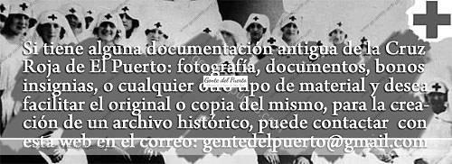 cruzrojaantigua_puertosantamaria
