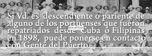 cubayfilipinas_puertosantamaria