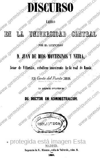 discurso_montesinos_madrid