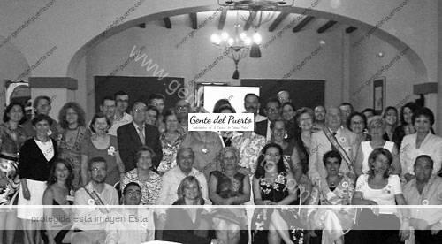 encuentro_alba_puertosantamaria
